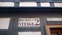 german-lettering2