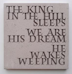 king copy
