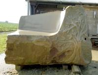 seat14