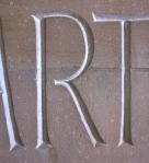 ralph plaque detail4