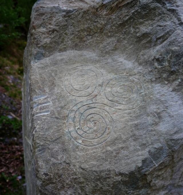 cae mabon spirals copy