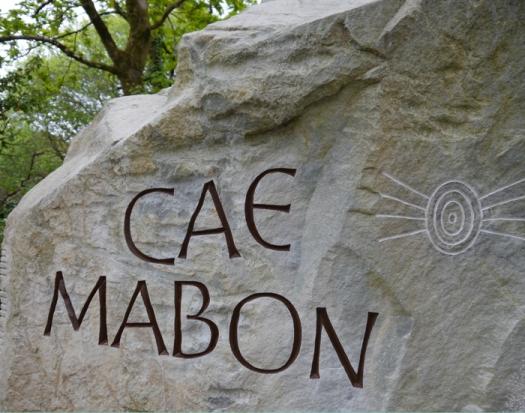 cae mabon2 copy