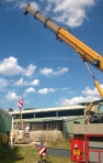 hospital crane3