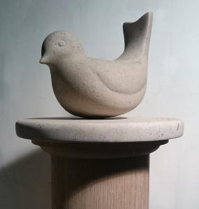 birdy19