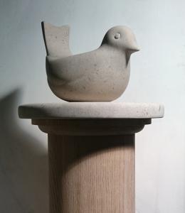 birdy21