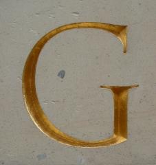 obelisk gilded english grace3