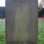 York stone after 15 yrs