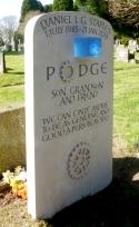 podge5