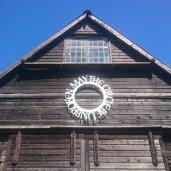 unbroken-circle-barn4