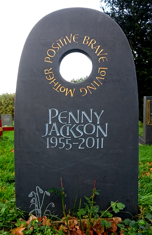 pennyfr